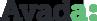 Skup Aut Zachodniopomorskie – Szczecin 577 945 206 Logo